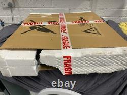 AEG IKB64401FB Electric Induction Hob 59cm Wide Black