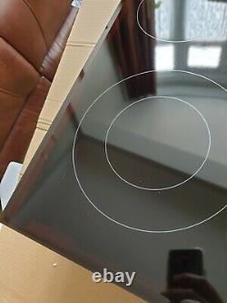 AEG ceramic hob HK624010FB