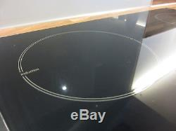 BOSCH Classixx PIA611B68B 60cm Ceramic Induction Hob RRP £539