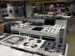 BRAND NEW Neff N90 T68TS6RN0 TwistPad control Induction Hob