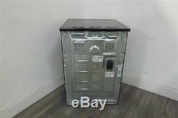 Beko KDC653K Electric Cooker with Ceramic Hob (IP-IH017784053)
