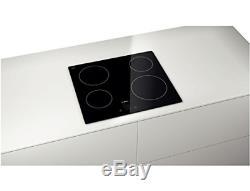 Bosch PKE611D17E Ceramic Hob