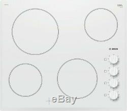 Bosch PKE652CA1E Pyta ceramiczna