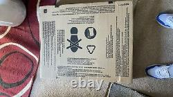 Bosch Serie 4 PUE611BF1B Electric Induction Hob Black