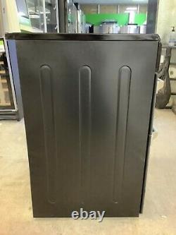 Indesit ID60C2KS Advance B/B Electric Cooker Ceramic Hob #EDB257756