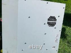 KUPPERSBUSCH EWIF 457.1 M Ceramic Wok