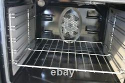 Leisure Cuisinemaster CS60CRK 60cm Electric Cooker with Ceramic Hob RRP £529