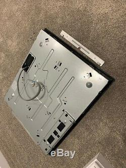 Samsung C61R2AEE Electric Ceramic Hob