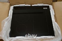 Samsung Electric Induction Hob Black Model NZ64K5747BK New in original box