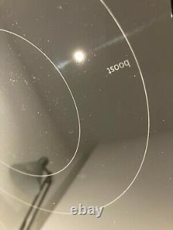 Siemens IQ300 ceramic hob ET875FCP1D