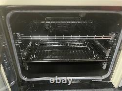 Stoves Richmond 600E Electric Cooker with Ceramic Hob 444444719