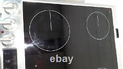 ZANUSSI ZCV69068XE 60 cm Electric Ceramic Cooker A116422